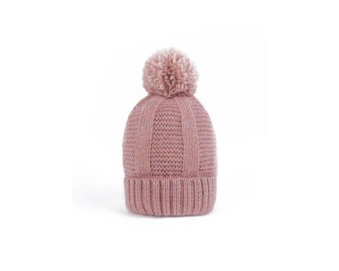 1067 Knitting & Wool Hat