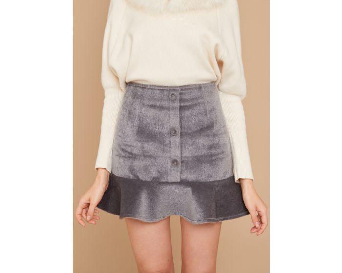 217 Merry skirt