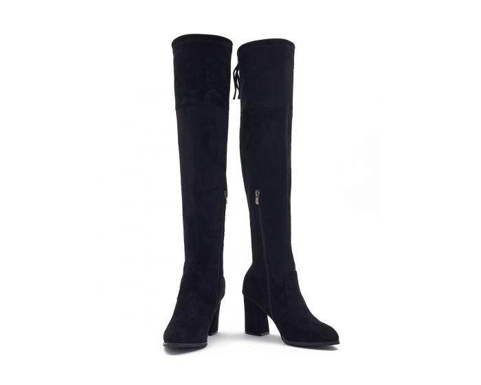 430 Slim leg Boots II