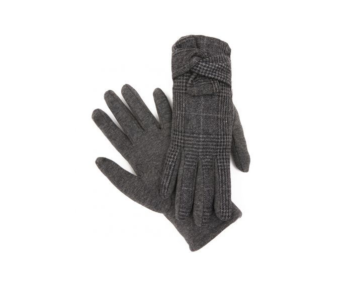 577 Shinori Touchscreen Glove