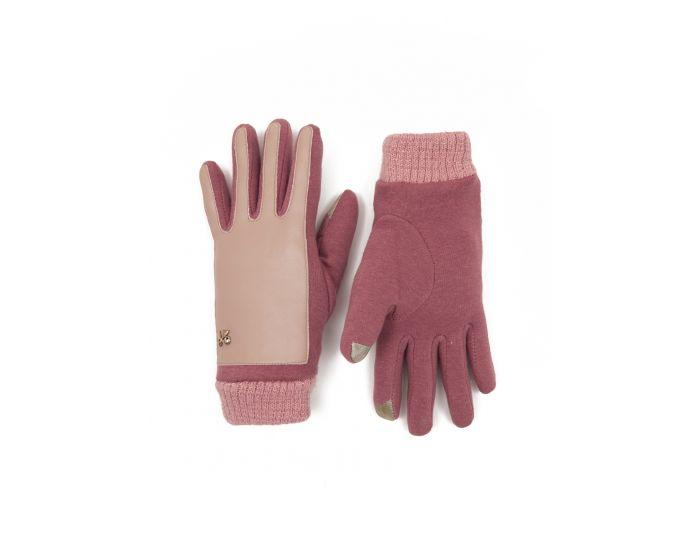 757 Winter Glove