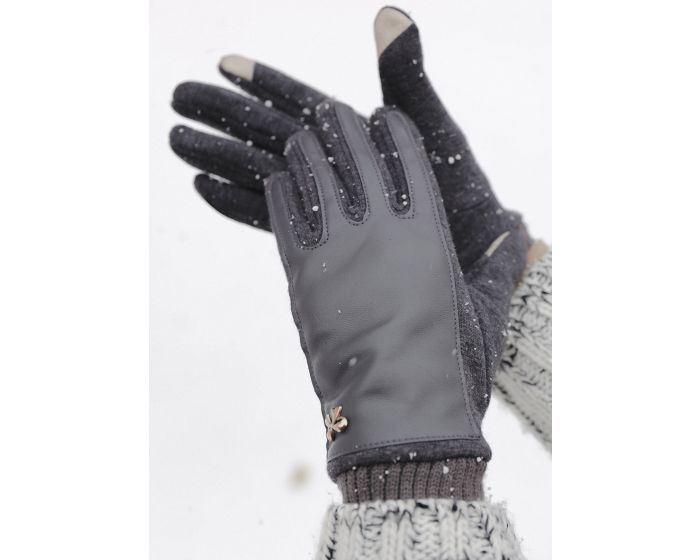 757 Winter Glove