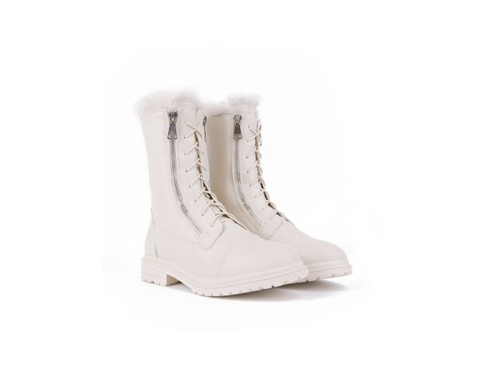906 Winter & Snow Boots