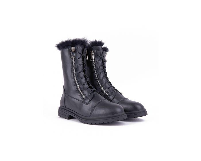 906 Winter & Snow Boots